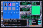 Tau Ceti Atari ST 14