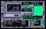 Tau Ceti Atari ST 15