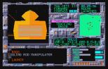 Tau Ceti Atari ST 16