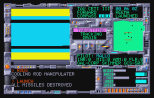 Tau Ceti Atari ST 17