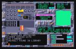 Tau Ceti Atari ST 18