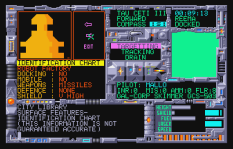 Tau Ceti Atari ST 22