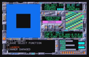 Tau Ceti Atari ST 23