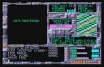 Tau Ceti Atari ST 24