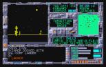 Tau Ceti Atari ST 26