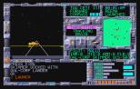 Tau Ceti Atari ST 27