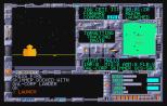 Tau Ceti Atari ST 28