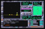 Tau Ceti Atari ST 29