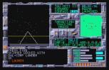 Tau Ceti Atari ST 30