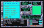 Tau Ceti Atari ST 35