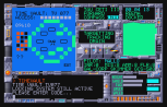 Tau Ceti Atari ST 36