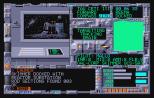 Tau Ceti Atari ST 37