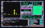 Tau Ceti Atari ST 38