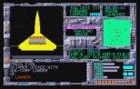 Tau Ceti Atari ST 39