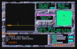 Tau Ceti Atari ST 40