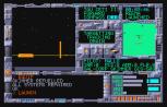 Tau Ceti Atari ST 41