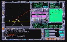 Tau Ceti Atari ST 43