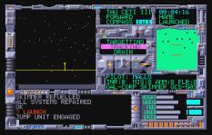Tau Ceti Atari ST 44