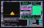 Tau Ceti Atari ST 46