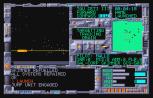 Tau Ceti Atari ST 47