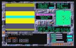 Tau Ceti Atari ST 48
