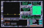 Tau Ceti Atari ST 49