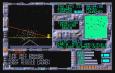Tau Ceti Atari ST 51