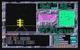 Tau Ceti Atari ST 52