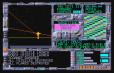 Tau Ceti Atari ST 53