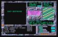 Tau Ceti Atari ST 54