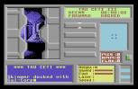 Tau Ceti C64 03