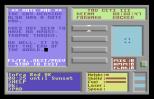 Tau Ceti C64 04