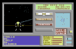 Tau Ceti C64 06