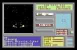 Tau Ceti C64 07