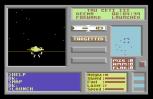 Tau Ceti C64 08