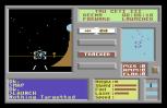 Tau Ceti C64 13