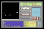 Tau Ceti C64 14