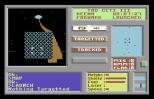 Tau Ceti C64 15
