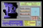 Tau Ceti C64 16