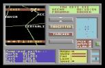 Tau Ceti C64 19
