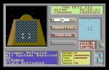 Tau Ceti C64 26