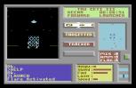Tau Ceti C64 30