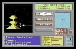 Tau Ceti C64 36