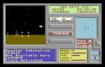 Tau Ceti C64 39