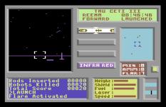 Tau Ceti C64 44