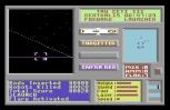 Tau Ceti C64 47