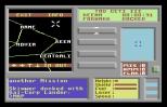 Tau Ceti C64 50