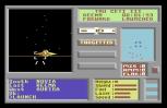 Tau Ceti C64 52