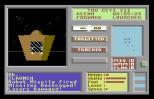 Tau Ceti C64 60