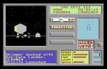 Tau Ceti C64 70